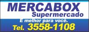 MERCABOX SUPERMERCADO